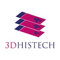 3D Histech