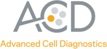 Detect lncRNA
