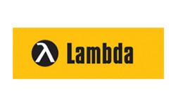 Lambda Photometrics