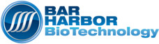 bar Harbor Biotechnology