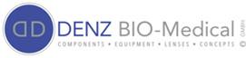 Denz Bio-Medical