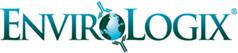 Envirologix