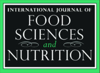 Food Sciences and Nutrition