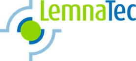 LemnaTech