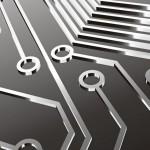 Microfluidics_small