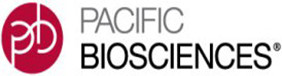 Pacific Biosciences Copy