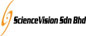Science Vision SDN BHD