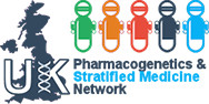 UK Pharmacogenetics
