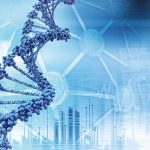 Synthetic Biology-bg-medium