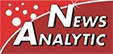 News Analytic