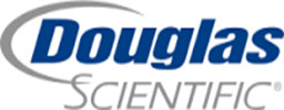 douglas Scientific