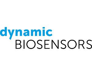 Dynamic Biosensors