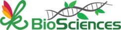 KbioSciences