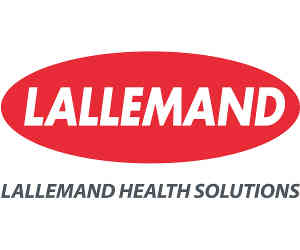 Lallemand Health Solution