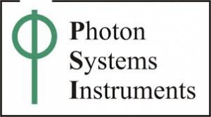 Photon System Instruments