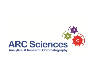ARC Sciences