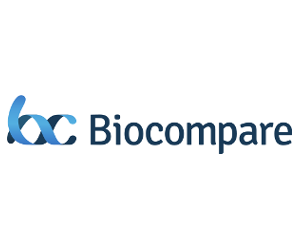 Biocompare