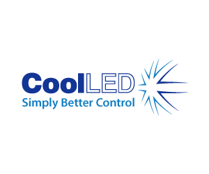 CoolLED