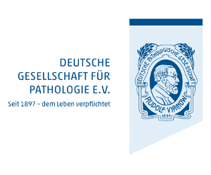 German Society of Pathology