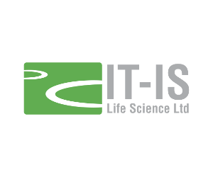 IT-IS Life Science Ltd