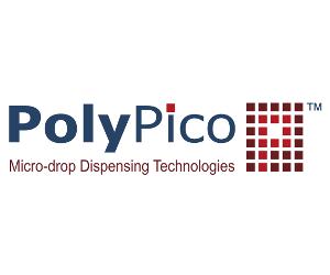Polypico