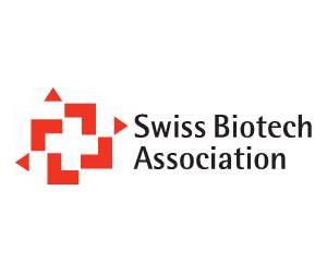 Swiss Biotech Association