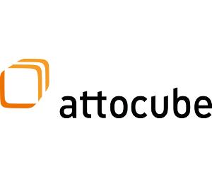 Attocube