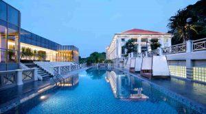 hotelcanning900
