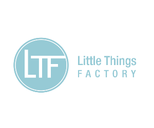 Little Things Factory