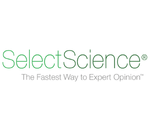 Select Science