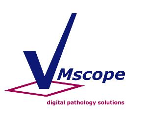Vmscope