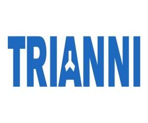 Trianni