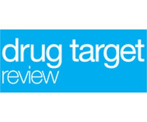 Drug Target Review