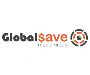Globalsave