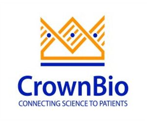 Crown Bioscience