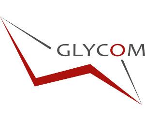 Glycom