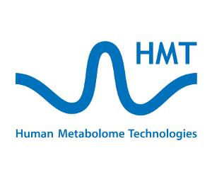 Human Metabolome Technologies