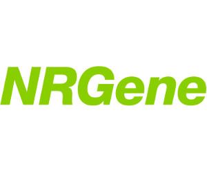 NRGene