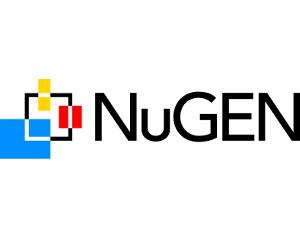 NuGen Technologies Gold