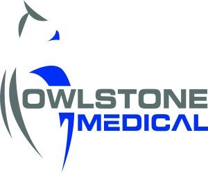 Owlstone Medical