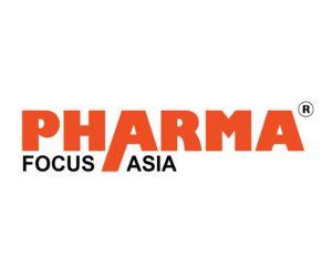 Pharma Focus Asia