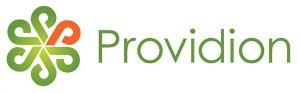 Providion