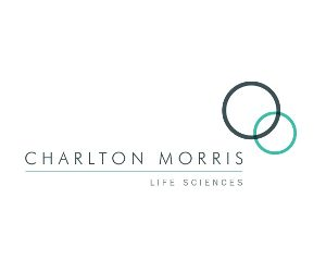 Charlton Morris