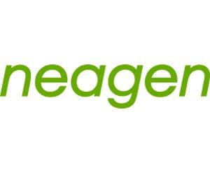 Neagen