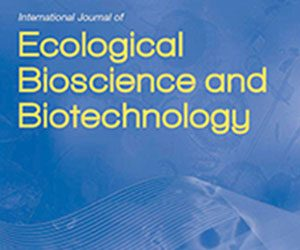 Ecological Bioscience and Biotechnology