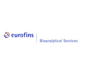 Eurofins – Bioanalytical Services