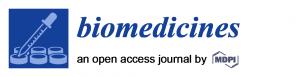 Biomedicines