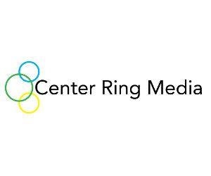 Center Ring Media