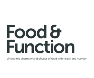 Food & Function