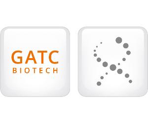 GATC Biotech